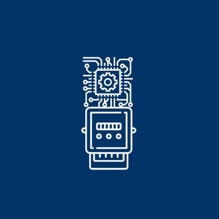 SAP IM4G – Der Komplettkurs zu intelligenten Messsystemen