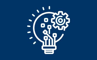 Grundlagenschulung SAP IS-U