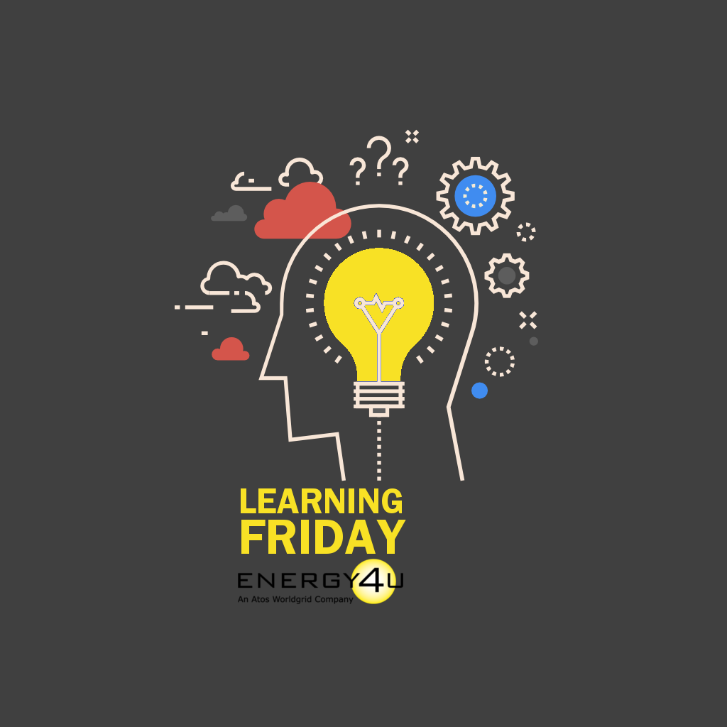 Titel_Learning Friday