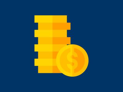 MSB Abrechnung / SAP MOS Billing