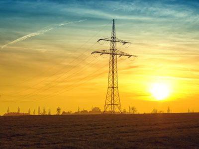 Energiegrundlagen