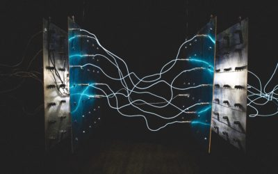 Energiedatenmanagement (EDM)